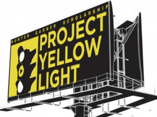 U-Haul, Project Yellow Light Extend Partnership to Prevent Distracted Driving